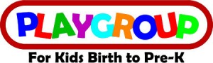 Playgroup_Logo Photo
