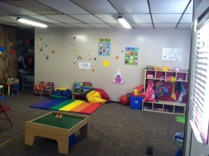 WCCCF_Hundred_Center_Indoor_Play_Area